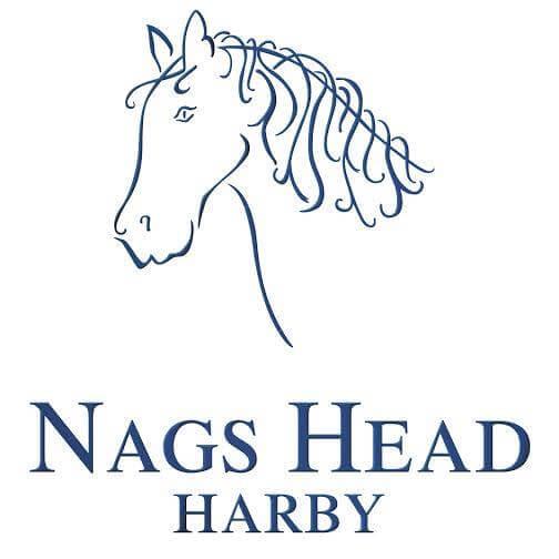 Nags Head Harby